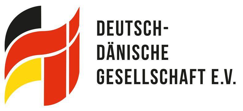 Deutsch-Dänische Gesellschaft Kiel